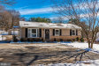Photo of 2917 Green Valley ROAD, Ijamsville, MD 21754 (MLS # MDFR191618)