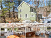 Photo of 1618 Old National PIKE, Middletown, MD 21769 (MLS # MDFR191634)