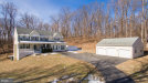 Photo of 6328 Yeagertown ROAD, New Market, MD 21774 (MLS # MDFR191726)