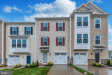 Photo of 119 Park LANE, Thurmont, MD 21788 (MLS # MDFR191830)