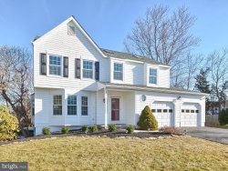 Photo of 295 Mary Frances COURT, Frederick, MD 21703 (MLS # MDFR214452)