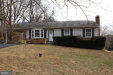 Photo of 11239 Browningsville ROAD, Ijamsville, MD 21754 (MLS # MDFR214492)