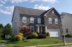 Photo of 422 Mohican DRIVE, Frederick, MD 21701 (MLS # MDFR214638)