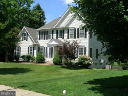 Photo of 506 Acorn COURT, Mount Airy, MD 21771 (MLS # MDFR214652)