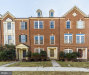 Photo of 3908 Addison Woods ROAD, Frederick, MD 21704 (MLS # MDFR214654)