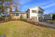 Photo of 1505 Rock Creek DRIVE, Frederick, MD 21702 (MLS # MDFR214724)
