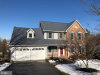 Photo of 919 Leafy Hollow CIRCLE, Mount Airy, MD 21771 (MLS # MDFR214762)