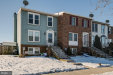 Photo of 6625 Haydown COURT, Frederick, MD 21703 (MLS # MDFR215594)