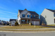 Photo of 5920 Duvel STREET, Ijamsville, MD 21754 (MLS # MDFR232434)