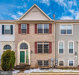 Photo of 1513 Laurel Wood WAY, Frederick, MD 21701 (MLS # MDFR232540)