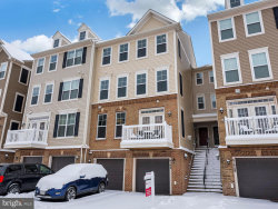 Photo of 6190 Murray TERRACE, Unit 6190, Frederick, MD 21703 (MLS # MDFR232616)