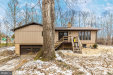 Photo of 6191 Viewsite DRIVE, Frederick, MD 21701 (MLS # MDFR232700)