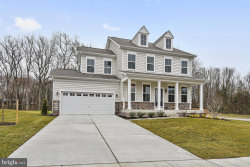 Photo of LOT 3 Peddicord ROAD, Mount Airy, MD 21771 (MLS # MDFR232726)