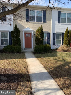 Photo of 561 Lancaster PLACE, Frederick, MD 21703 (MLS # MDFR232728)