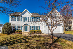 Photo of 5184 Boscombe COURT, Frederick, MD 21703 (MLS # MDFR232740)