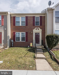 Photo of 1550 Beverly COURT, Frederick, MD 21701 (MLS # MDFR232748)