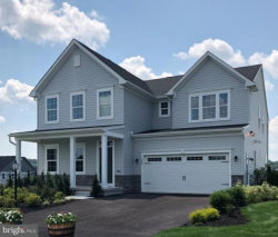 Photo of 5237 Red Maple DRIVE, Frederick, MD 21703 (MLS # MDFR232854)