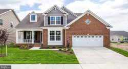 Photo of 825 Holden, Frederick, MD 21701 (MLS # MDFR232896)