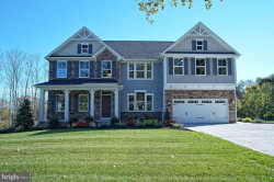Photo of 5243 Red Maple DRIVE, Frederick, MD 21703 (MLS # MDFR232920)