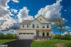 Photo of 5245 Red Maple DRIVE, Frederick, MD 21703 (MLS # MDFR232926)