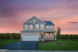 Photo of 5239 Red Maple DRIVE, Frederick, MD 21703 (MLS # MDFR232942)