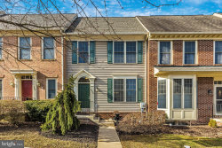 Photo of 2439 Rippling Brook ROAD, Frederick, MD 21701 (MLS # MDFR233158)
