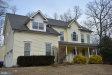 Photo of 12302 Hungerford Manor COURT, Monrovia, MD 21770 (MLS # MDFR233266)