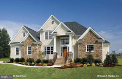 Photo of 14294 Harrisville ROAD, Mount Airy, MD 21771 (MLS # MDFR233554)