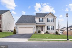 Photo of 2203 Battery COURT, Frederick, MD 21702 (MLS # MDFR233660)