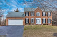 Photo of 905 Village Gate DRIVE, Mount Airy, MD 21771 (MLS # MDFR233710)