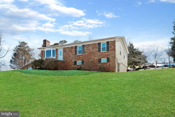 Photo of 3814 Purdum DRIVE, Mount Airy, MD 21771 (MLS # MDFR233716)