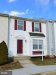 Photo of 5699 Joseph COURT, New Market, MD 21774 (MLS # MDFR233718)