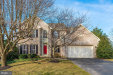 Photo of 6290 Hawkins COURT S, Frederick, MD 21701 (MLS # MDFR233776)