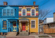 Photo of 329 N Bentz STREET, Frederick, MD 21701 (MLS # MDFR233800)