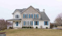 Photo of 13667 Samhill LANE, Mount Airy, MD 21771 (MLS # MDFR233806)