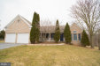 Photo of 3105 Rolling Meadows COURT, Monrovia, MD 21770 (MLS # MDFR233848)