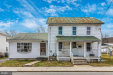 Photo of 115 Water STREET, Thurmont, MD 21788 (MLS # MDFR234032)
