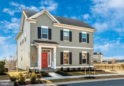 Photo of 5105 Continental DRIVE, Frederick, MD 21703 (MLS # MDFR234162)