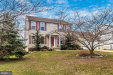 Photo of 139 Redhaven COURT, Thurmont, MD 21788 (MLS # MDFR234180)