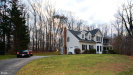 Photo of 14931 Chelsea CIRCLE, Mount Airy, MD 21771 (MLS # MDFR234296)