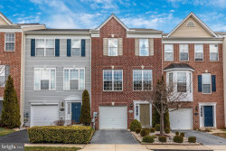 Photo of 2613 Emerson DRIVE, Frederick, MD 21702 (MLS # MDFR234320)
