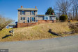 Photo of 5431 Hines ROAD, Frederick, MD 21704 (MLS # MDFR234322)