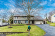 Photo of 1606 Thomas DRIVE, Point Of Rocks, MD 21777 (MLS # MDFR234360)