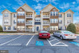 Photo of 6408 Weatherby COURT, Unit H, Frederick, MD 21703 (MLS # MDFR234362)