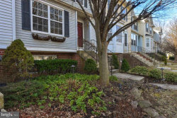 Photo of 6715 Sandpiper COURT, Frederick, MD 21703 (MLS # MDFR234414)