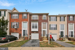 Photo of 214 Harpers WAY, Frederick, MD 21702 (MLS # MDFR234432)