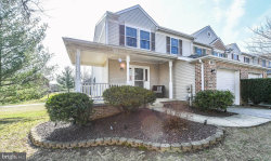 Photo of 8015 Admiralty PLACE, Frederick, MD 21701 (MLS # MDFR234434)