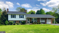 Photo of 8119 Glendale DRIVE, Frederick, MD 21702 (MLS # MDFR234438)