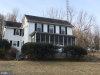 Photo of 13701 Bottom ROAD, Mount Airy, MD 21771 (MLS # MDFR234458)