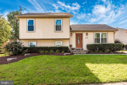 Photo of 836 Insley CIRCLE, Frederick, MD 21701 (MLS # MDFR234478)